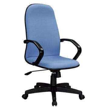办公椅,尺寸108*59*66 硬扶手尼龙脚(散件不含安装)