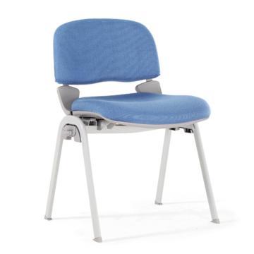 办公椅,尺寸76*54*53(散件不含安装)