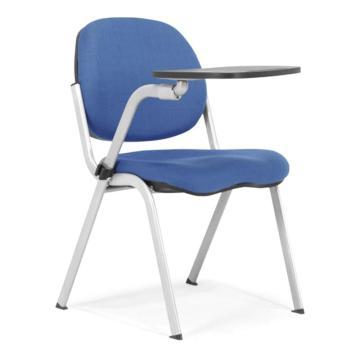 办公椅,尺寸84*59*76(带写字板)(散件不含安装)