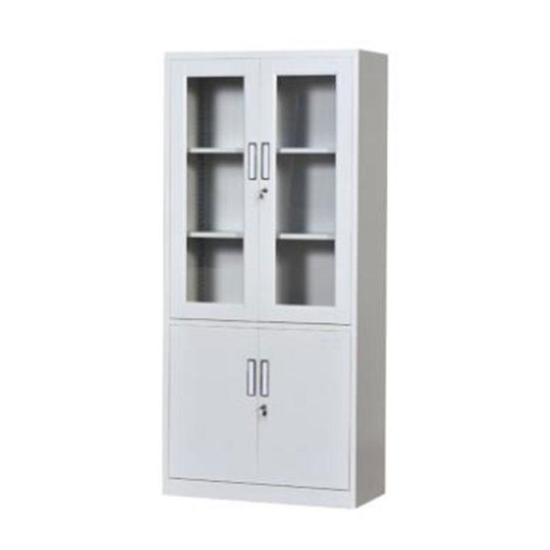 大器械文件柜,常规尺寸