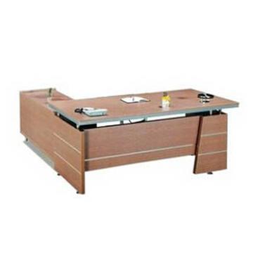 经理主管桌,1800x900mmx750mm 限山西