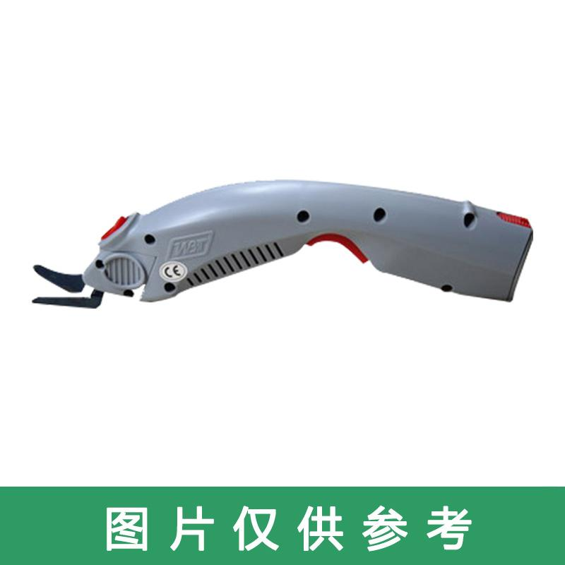 威倍特 剪刀刀头,用于WBT-1,BDK502刀片