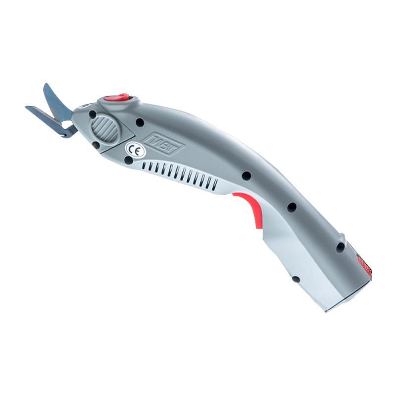 威倍特 电动剪刀(两用两刀两电),WBT-1