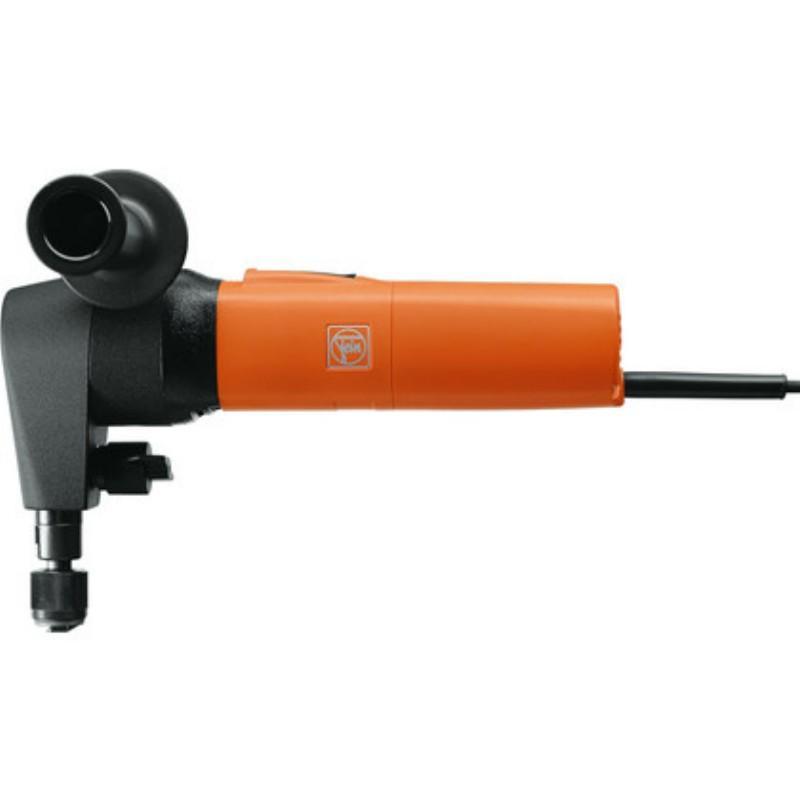 泛音 紧凑型电冲剪,1200w,BLK 3.5