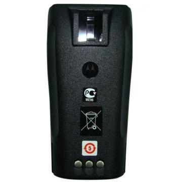 摩托罗拉 NNTN4497常规电池, 2250mAH