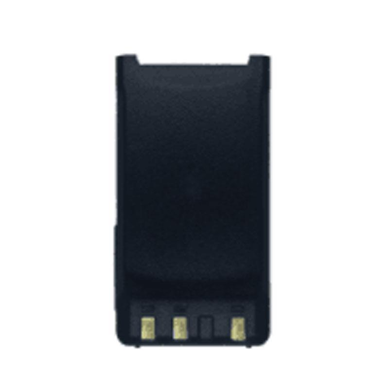 欧标 对讲机电池,A510T配套电池