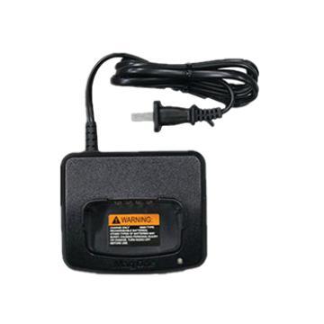 摩托罗拉 Q11对讲机充电器,单位:个