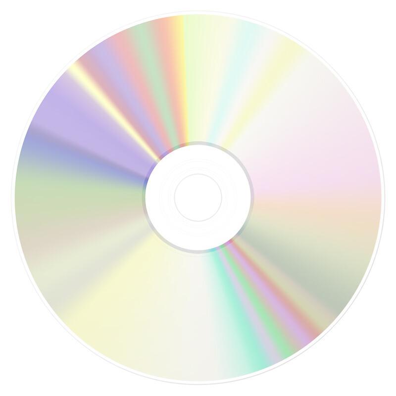 山业SANWA SUPPLY 光驱清洁光盘CD-MDV10W 1个