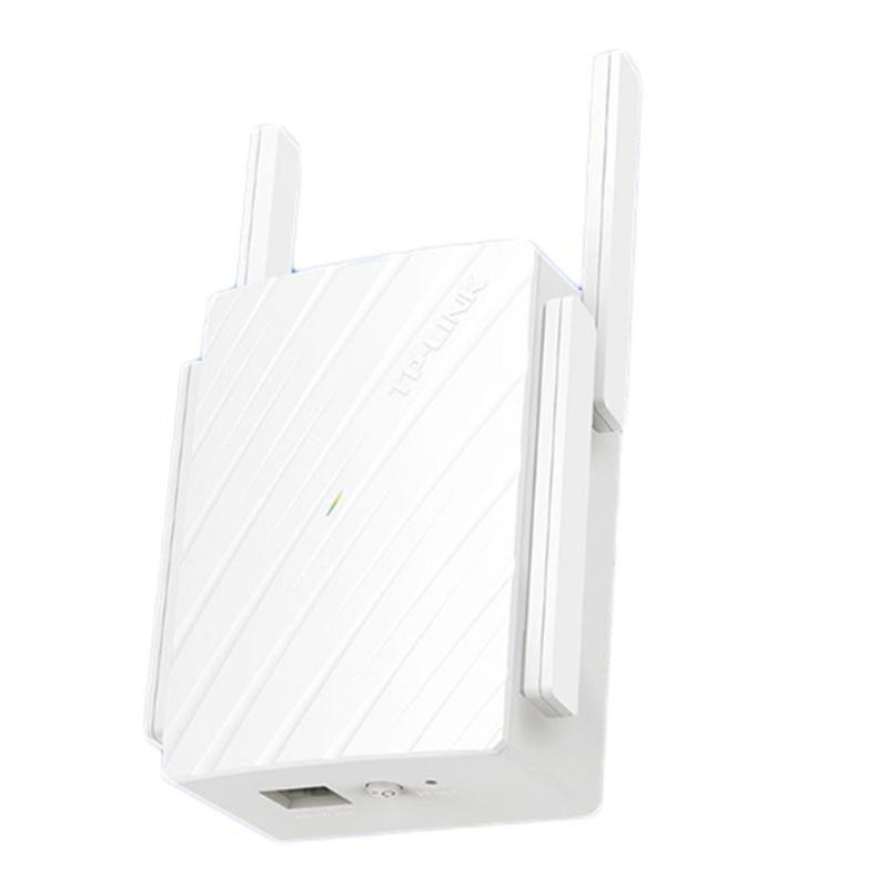 普联(TP-LINK)AC1900 双频千兆无线路由器 TL-WDR7632千兆易展版 mesh分布式路由