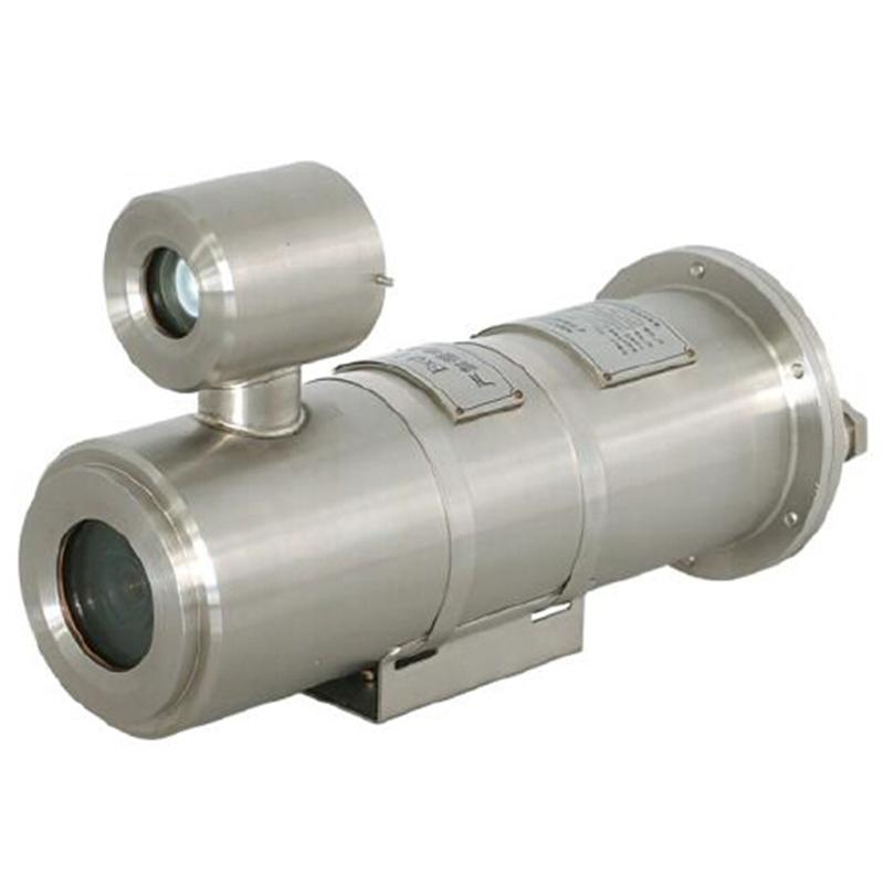 裕华 矿用隔爆摄像仪 KBA127(C) 套 有煤安证
