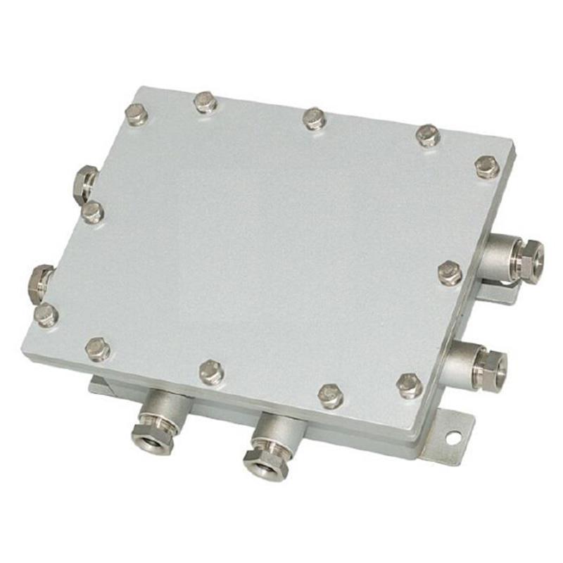裕华 矿用隔爆兼本安型直流稳压电源 KDW660/12 套 有煤安证