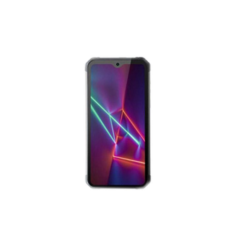 旭信本安型手机,X12(化工防爆)