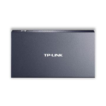 普联(TP-LINK) 交换机,TL-SF1008D 8口百兆网络交换机 单位:个