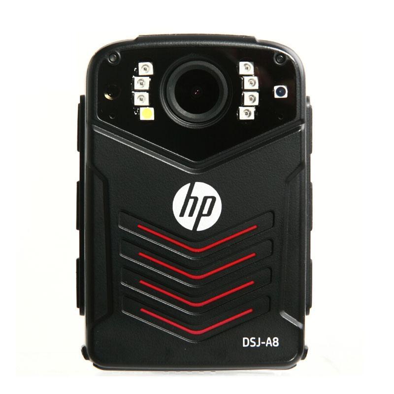 惠普行车记录仪, DSJ-A8 32G(计价单位:台)