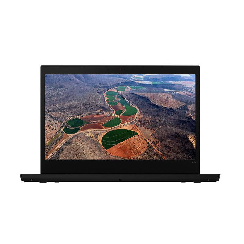 联想 商用笔记本 ThinkPad L14 i5-10210U/8G/512GSSD/2G独显/win10H/1年保修