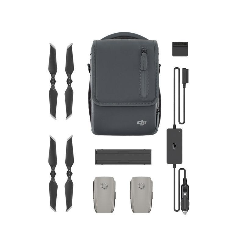 大疆无人机配件,Mavic 2 全能配件包 套