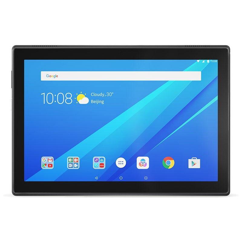 联想平板,TB-X304N 2+16G 10.1英寸 黑色 全网通