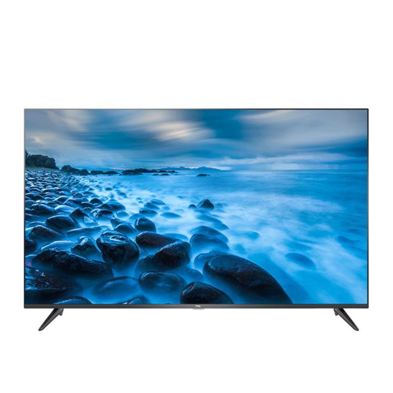 TCL 55英寸液晶电视,55A260(升级型号为:55G60)