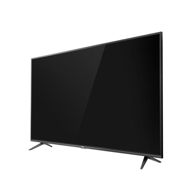 TCL 43英寸液晶电视,43A260(升级型号为:43G50)