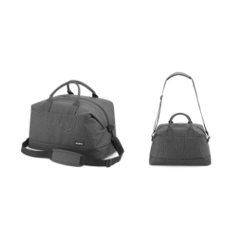 新秀丽 行李袋,96Q*18015