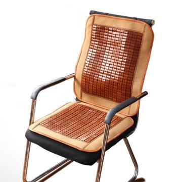 夏凉办公室坐垫, 50cm*50cm*70cm 单位:套