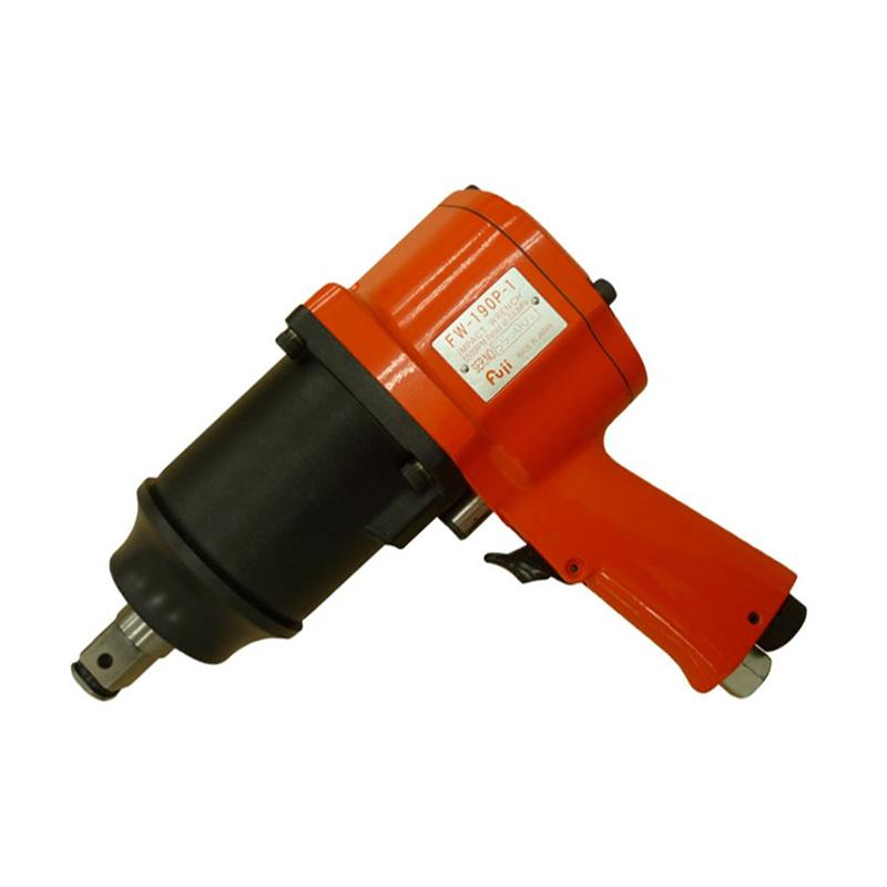 富士气动扳手,3/4驱动头 240-560Nm,FW-190P-1(代替FW-19PX-5)