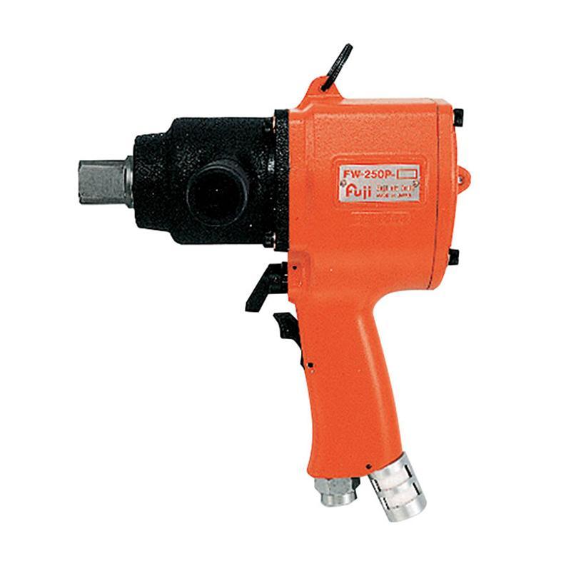 富士气动扳手,3/4驱动头 380-1040NM,FW-250P-1