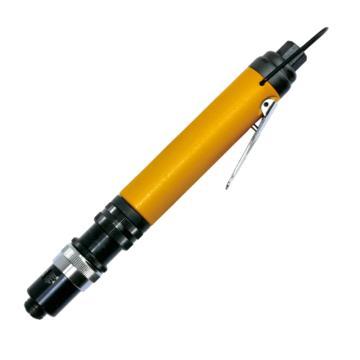 巨霸螺丝起子,起子头1/4(定扭外调),M4,1.9-3.2NM,AT-4110