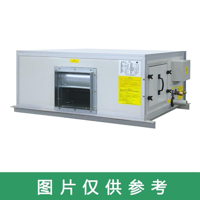 申菱 10P风冷恒温恒湿吊顶式空调机(R410a),HF25DP,不含安装及辅材。区域限售