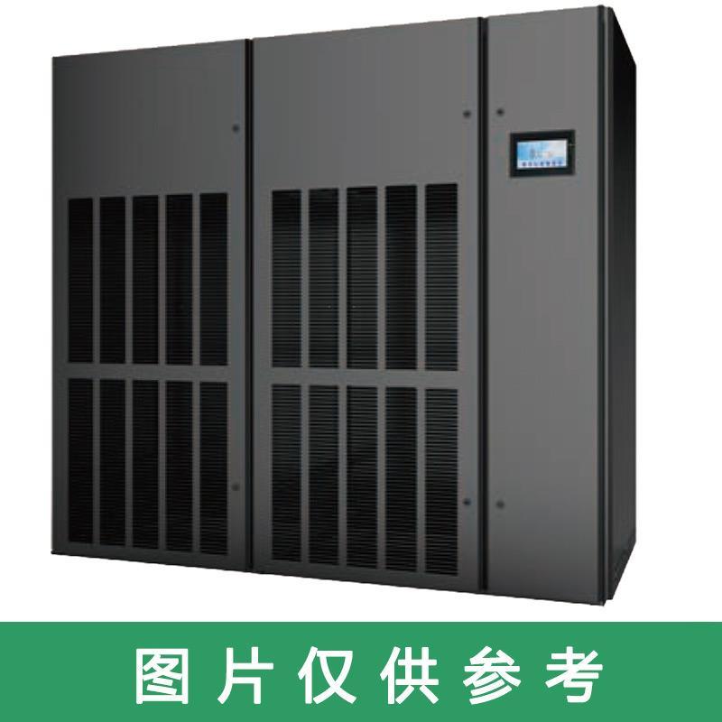 依米康 24P定频模块精密空调(R410A),SCA602UESY,380V,双系统,前回风顶送风。一价全包