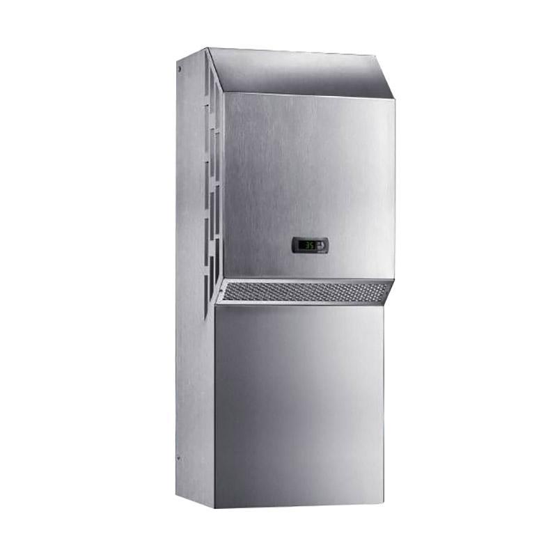 威图 SK 壁装式冷却装置,3304.504,冷量1.1KW,230V,保护类别NEMA 4X