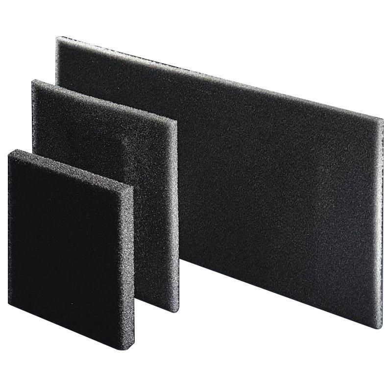 威图 冷却装置、热交换器和冷却器用过滤垫,3286.110,用于SK 3302.300/310,每件含3个
