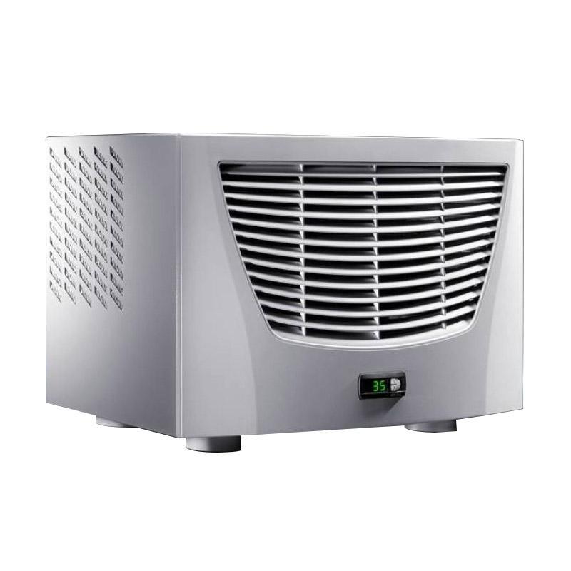 威图 顶装式冷却装置,3387.640,冷量3.8KW,400V