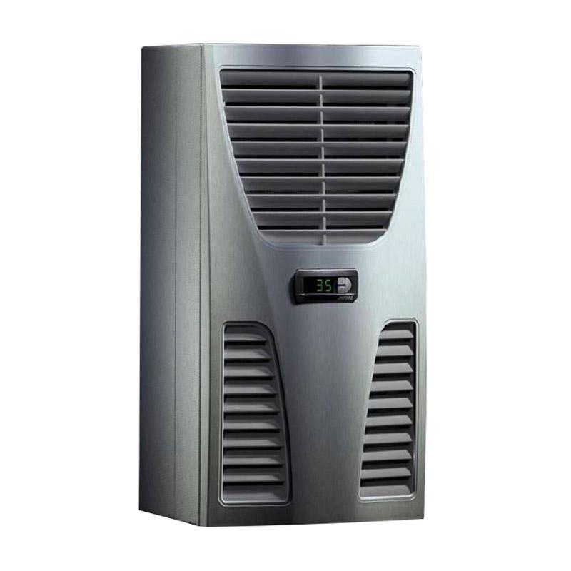 威图 壁挂式冷却装置,3361.600,冷量0.85KW,230V
