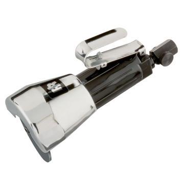 英格索兰气动切断工具 重级 20000BPM 326