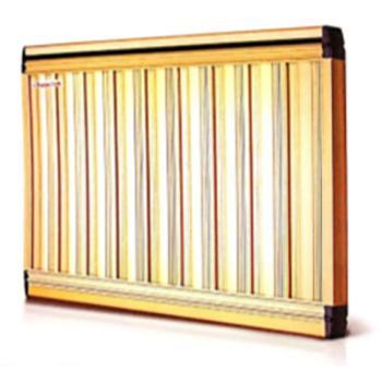 古德 电暖器,GDL-2000-8,2000W,220V