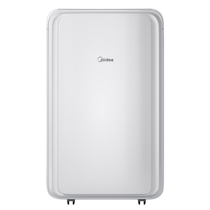 美的 1.5P单冷家用移动一体式空调机,KY-35/N1Y-PD3,免安装免排水