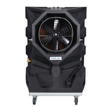 海岚 移动蒸发式凉风机,HP18BX , 230V/50Hz , 300W ,7000m3/h , F级绝缘 , 防护等级IP55