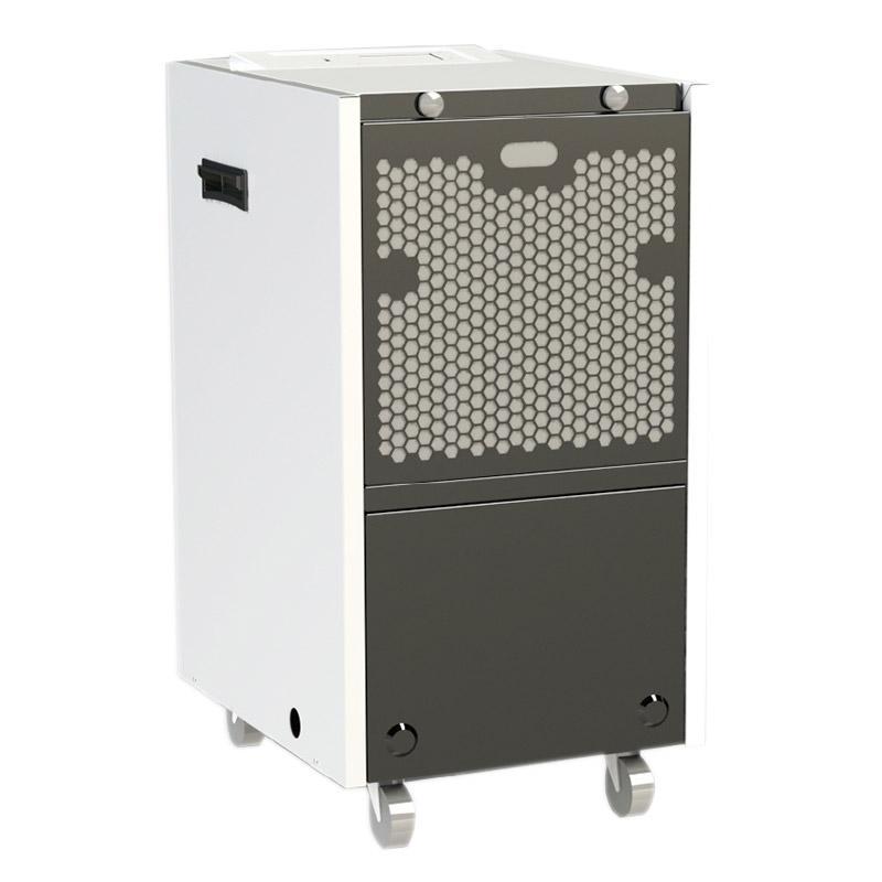 普林艾尔 商用除湿机,思福系列,HT-300/E49,30L/day