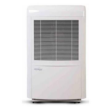 森井 家用除湿机大功率抽湿机,CH950B,除湿量50L/D,除湿面积80-100平米