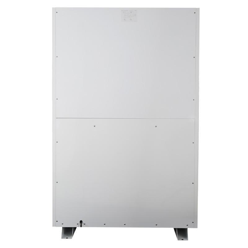贝菱 工业湿膜加湿器,SC-MG30,220V,加湿量30KG/H。适用面积150-250m2