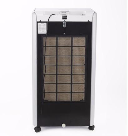 贝菱 家用/商用湿膜加湿器,XH-M4000,220V,加湿量6KG/H。适用面积30-90m2