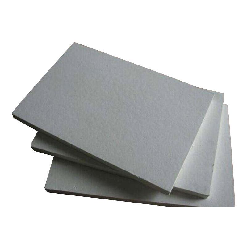 国瑞 陶瓷纤维板,900*600*50mm,每箱6片,320kg/m3,耐高温1000℃