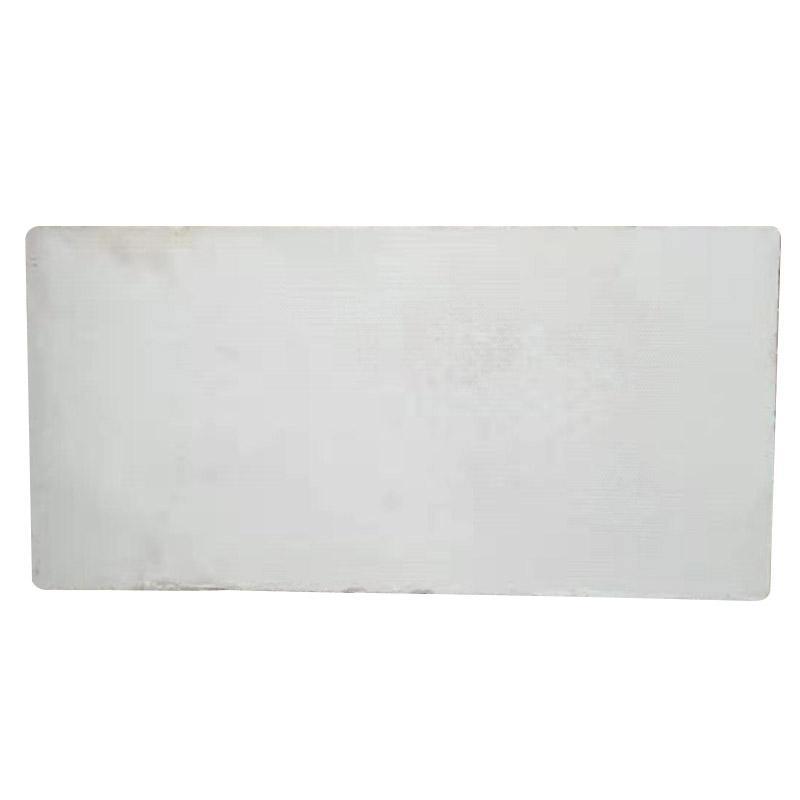 国瑞 无石棉耐高温硅酸钙板,600*300*50mm,每箱8片,240kg/m3,耐高温1050℃