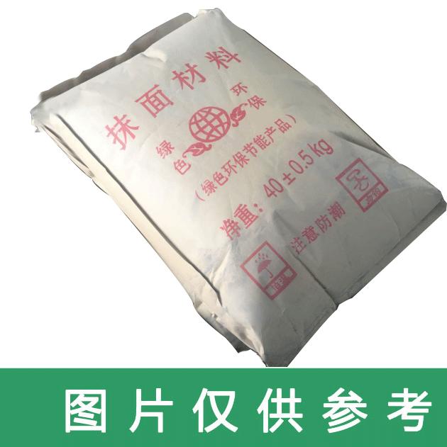 国瑞 保温抹面料,900~1000kg/m3,25kg/袋