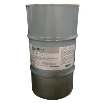 科慕(原杜邦) 制冷剂,R123,90.8kg/桶