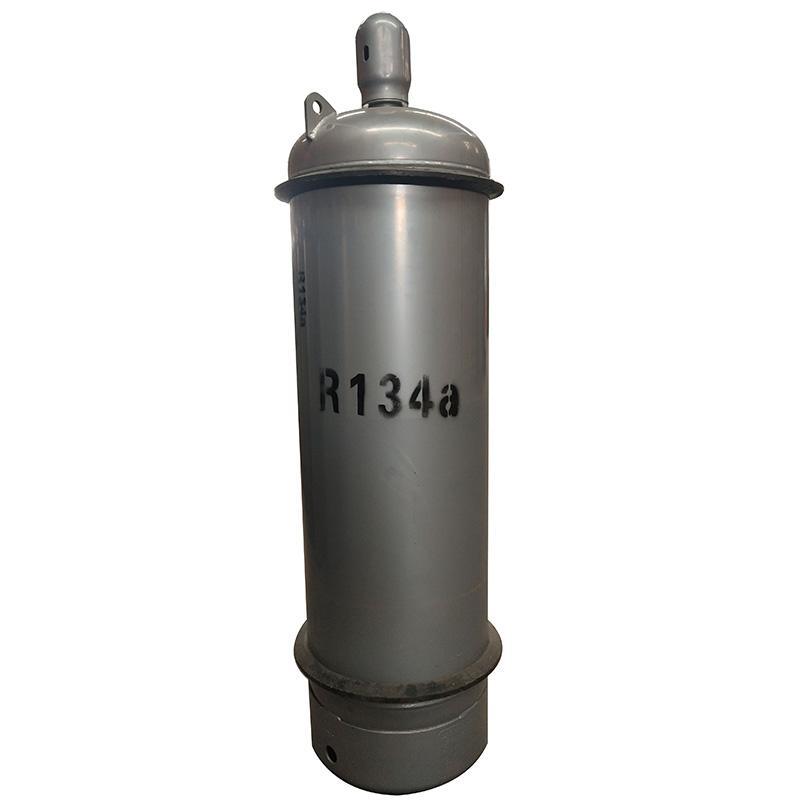 巨化 制冷剂,R134a,100kg/瓶,含瓶(不回收)