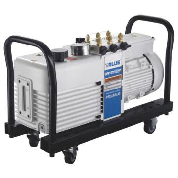 飞越 大型制冷设备专用工业真空泵,VP2120,220V