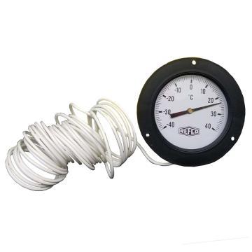 REFCO 温度表(100MM表面) F87-R100-3.0M 产品代码9881041