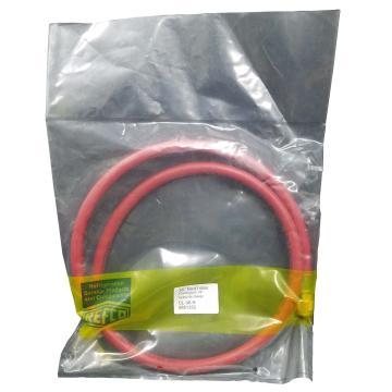 REFCO 充气软管(单根) CL-36-R 产品代码9881262